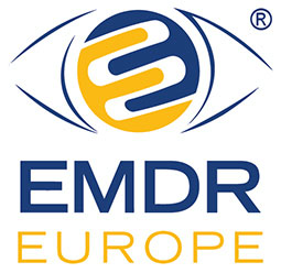 emir-logo