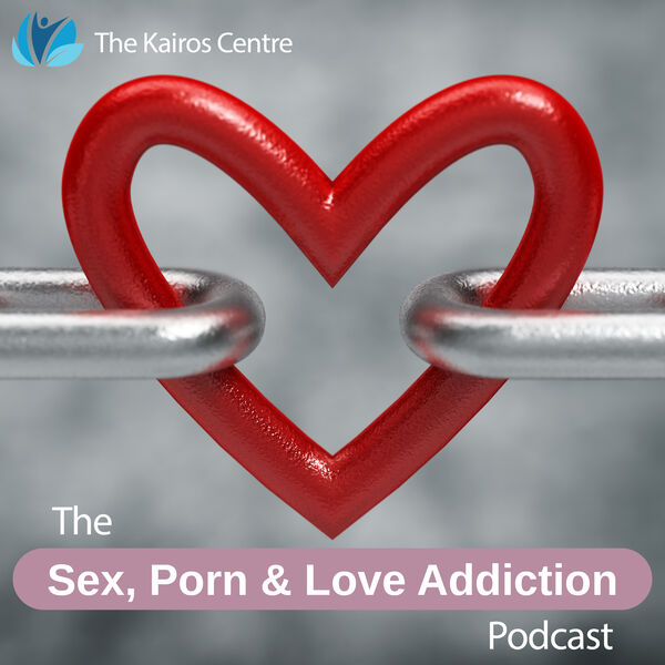 Sex-Addict-help-podcast